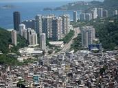 Ciudad - urbano