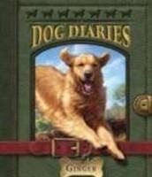 Dog Diaries - IL 3-6; RL 3.5-4.5