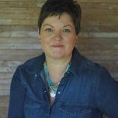 Jennifer Mager, Executive Director