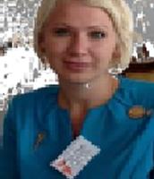 ЛБГ ТАРАНОВА ЕКАТЕРИНА (г. Гулькевичи)