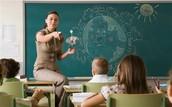 Tip # 1  Explicitly teach comprehension skills