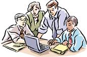 Gestión administrativa y tutorial de centros