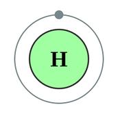 Hydrogen ( H )