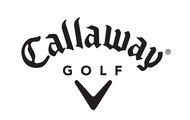 Calloway Driver and Bag