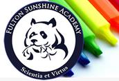 Fulton Sunshine Academy