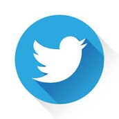Exit Tweet