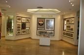 Barcelona FC Museum
