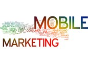 Different Types Of Mobile Marketing Campaigns