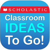 Classroom Ideas To Go!