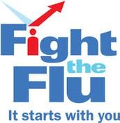 Interested in a Flu shot?