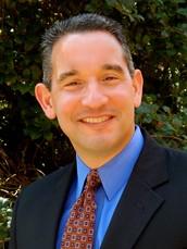 Superintendent Update, re: BCSSSD Restructure