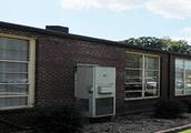 Mountain View Elementary