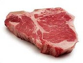The Meat