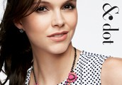 Marnie Raeside, Your Independent Stella & Dot Stylist