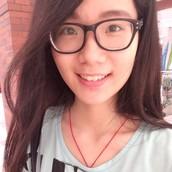 Helen Zhong