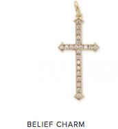 Belief Charm