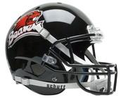Oregon state football helmet