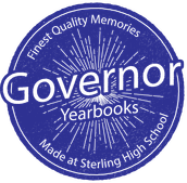 The Governor Yearbook