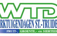 Werktuigendagen Sint-Truiden
