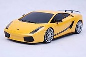 MODIFY THE HOTTEST MODEL CARS ON THE PLANET!!!