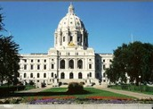 Minnesota Massage and Bodywork Therapy Act