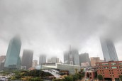 Winds,Precipitation, and Humidity