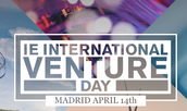 Venture Day Madrid