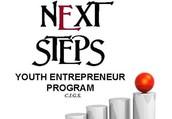 The NEXT Steps Youth Entrepreneur Program, Inc.
