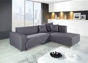 Eck manchester couch