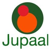 CONTACTO JUPAAL