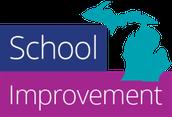 School Improvement Update