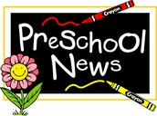 Salem Preschool Information