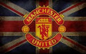 TOP PREMIARE LEAGE FOOTBALL TEAM WAS MANCHESTER UNITED