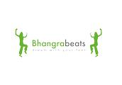 Bhangrabeats