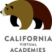 California Virtual Academies