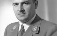 Frank Hans