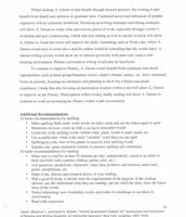 ED 917 Case Study/Diagnostic Kit Pg 14