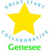 Great Start Genesee Completes Strategic Planning Process