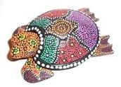 If Sea Turtles Become Extinct...