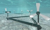 What is Tidal Power?