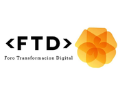 Advisory Board Meeting: Digital Transformation Forum