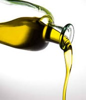 OLIVE OIL: ACEITE