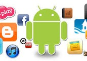 How to support mobile app development in your organization ?