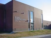 Idlewild Elementary School
