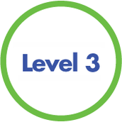 Level 3 - Lead professional training for pupils with autism. 15th & 16th October, 09.30-16.30