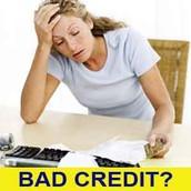 Bad Credit Mortgage Toronto
