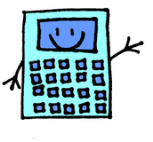 Adding Fractions as a Whole Using Your Fractional Sets
