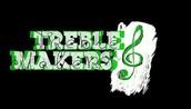 Treble Makers Honor Choir