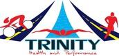 Trinity Club Pereira