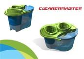 Us presentem un nou producte innovador: EcoWater